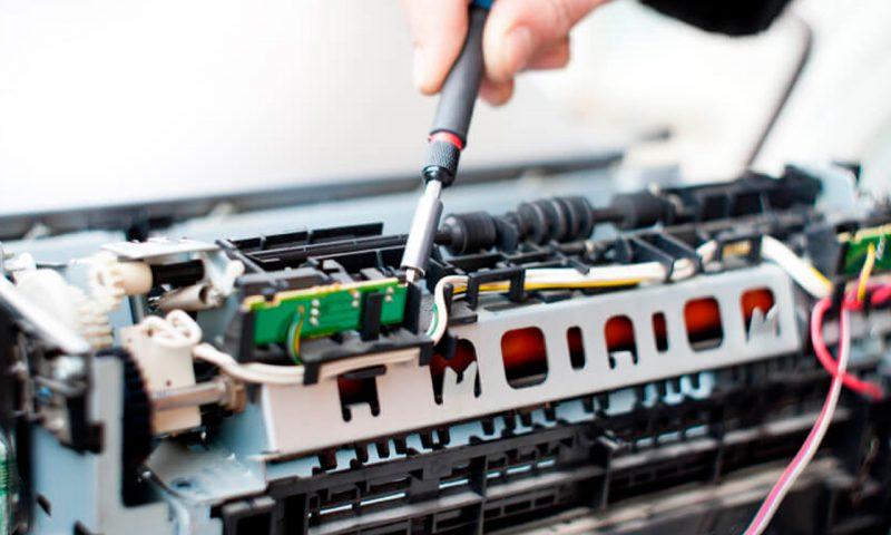 reparacion-impresoras