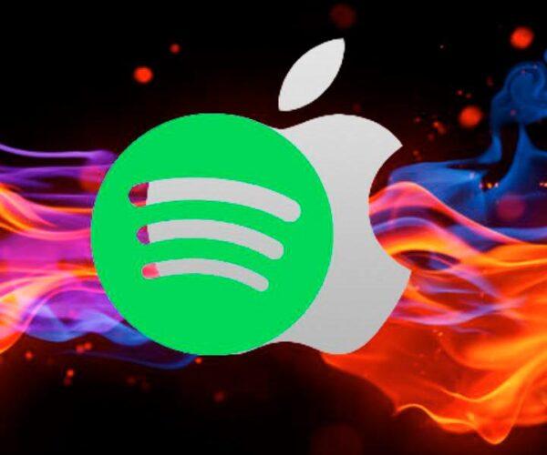 spotify-apple