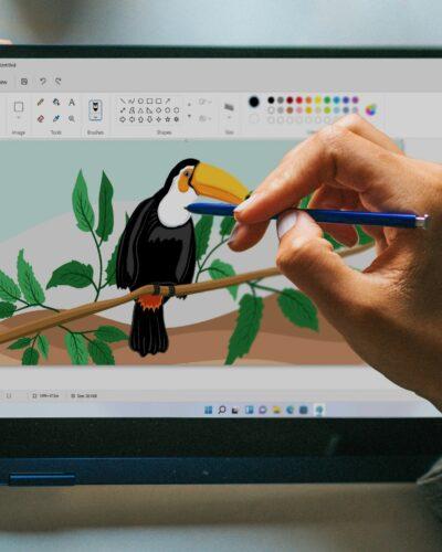 El-nuevo-Microsoft-Paint